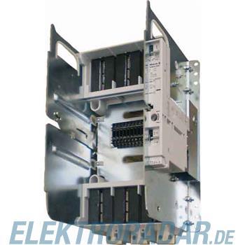 Eaton Ausfahrsockel NZM4-4-XAVS