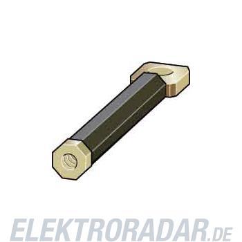 Eaton Rückseit.Anschluß NZM1-4-XKR