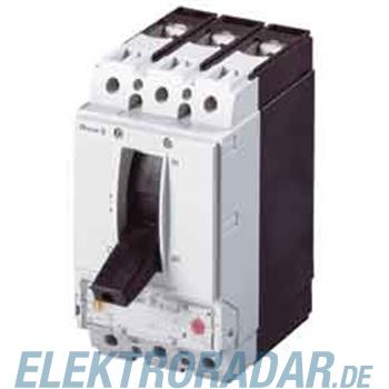 Eaton Leistungsschalter NZMB2-S160-CNA