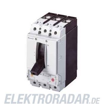 Eaton Leistungsschalter NZMH2-S160-CNA