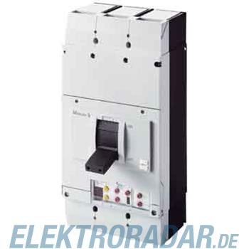Eaton Leistungsschalter NZMN4-VEF700-NA