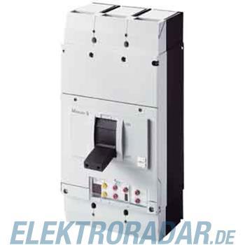 Eaton Leistungsschalter NZMH4-VEF600-NA