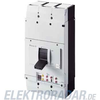 Eaton Leistungsschalter NZMH4-VE1000-NA