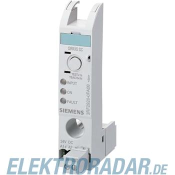 Siemens LEISTUNGSREGLER 3RF29 50-0HA13