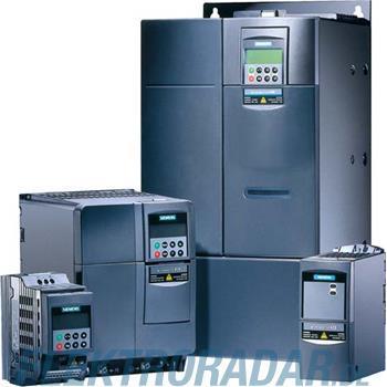 Siemens Micromaster 4 EMV-Filter 6SE6400-2FL01-0AB0
