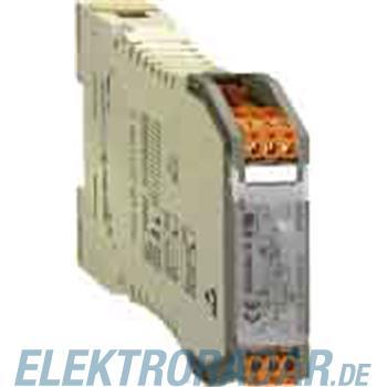 Weidmüller Überwachungsbaustein WAZ2 CMR 1/5/10A AC
