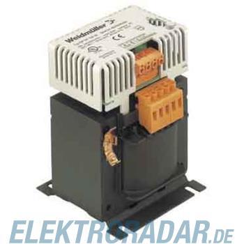 Weidmüller Stromversorgung CP NT 192W 24V 8A
