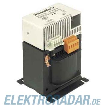 Weidmüller Stromversorgung CP NT 432W 24V 18A
