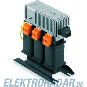 Weidmüller Stromversorgung CP NT3 250W 24V 10A