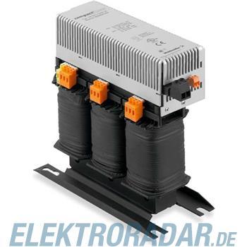 Weidmüller Stromversorgung CP NT3 1000W 24V 40A