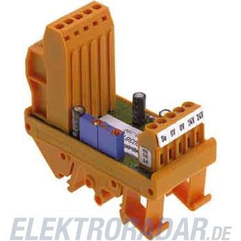 Weidmüller Signalwandler RS D8-U +-10V