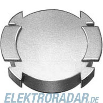 Siemens Unterlegscheibe ge 3SB1902-2BB