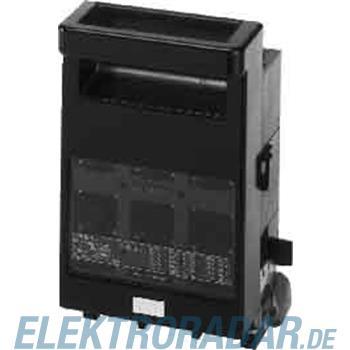Siemens Sich.Lasttrennschalter 3NP5060-0CB00