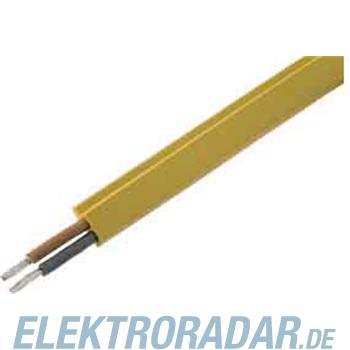 Siemens Flachbandkabel 3RX9010-0AA00