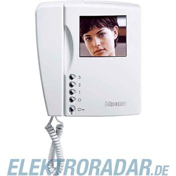Legrand BTicino (SEK Video-Hausstation Swing 344824