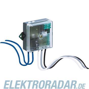 Legrand BTicino (SEK Interface Etagentaster 346833