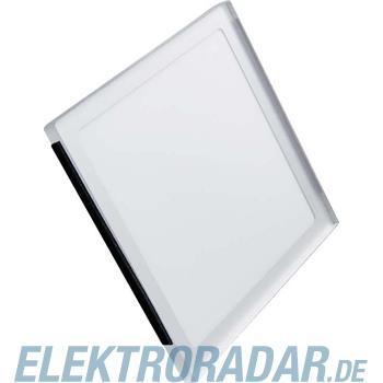 TCS Tür Control Namenschildglas für PAK07- EGA07-GK