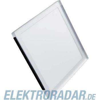 TCS Tür Control Namenschildglas für PAK08- EGA08-GK