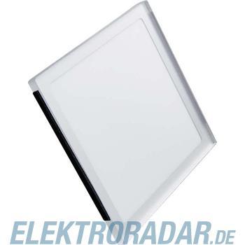 TCS Tür Control Namenschildglas für PAK01- EGA01-GK
