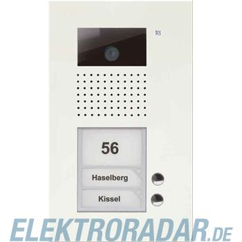TCS Tür Control Video color Außenstation V AVU14020-0019