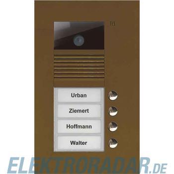 TCS Tür Control Video color Außenstation V AVU14040-0012