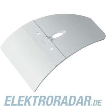 Legrand BTicino (SEK Tischzubehör 337242