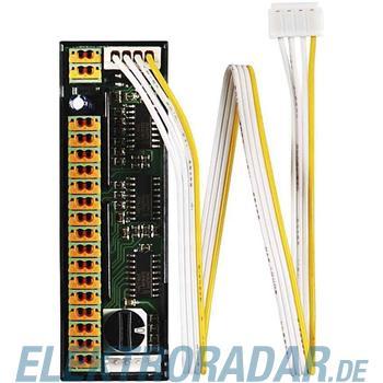 Elcom Tastenexpander BTE-116
