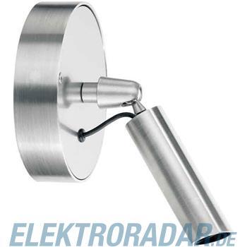Elcom i2-BUS Stabkamera eds CCS-200 eds