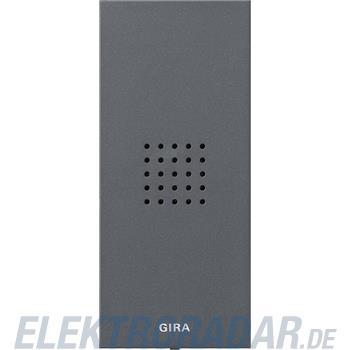 Gira Hörer anth 141828