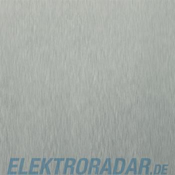 Ritto Blindmodul 1 8160/20