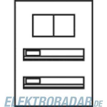Ritto Vista Briefkasten Türseite 13702/70