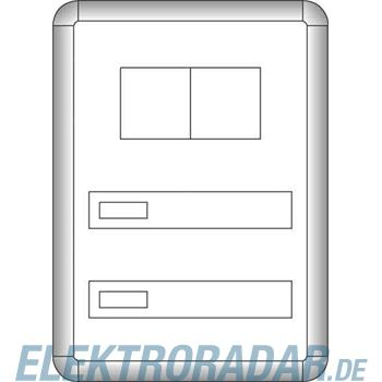 Ritto Vista Briefkasten Durchwur 13802/70