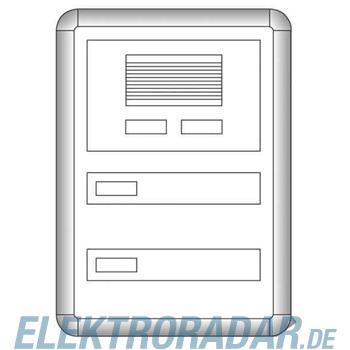 Ritto Vista Briefkasten Durchwur 13812/70