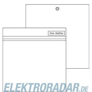 Ritto Portier Briefkastenelement 15743/71