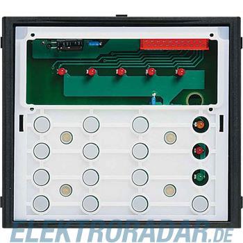 Legrand BTicino (SEK Modul Code-lock 332650