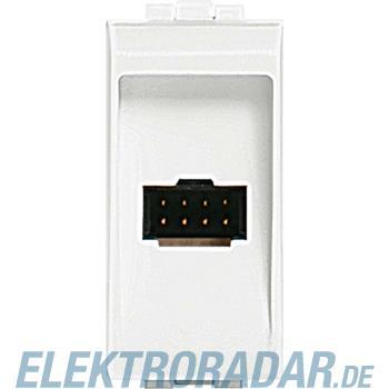 Legrand (SEKO) Modularsteckdose 336982