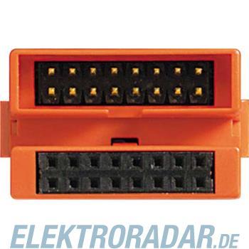 Legrand BTicino (SEK Verbindungsstecker 346903 346903