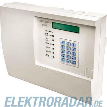 Grothe PSTN Telefonwählgerät CT 06