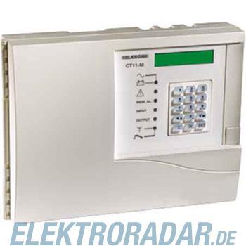 Grothe GSM/PSTN Telefonwählger. CT 11-M
