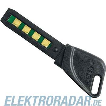 Grothe Codeschlüssel DK 20