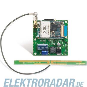 Grothe GSM-Modul IMG 30