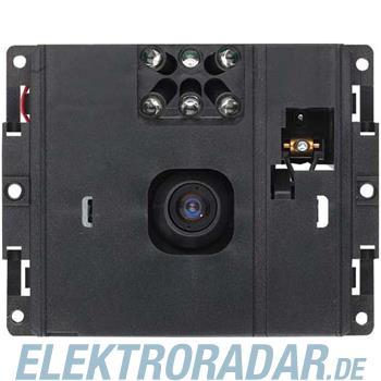 Grothe Video-Kamera VK 1810/40