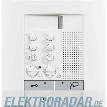 Legrand BTicino (SEK Audio-Hausstation Polyx 344082