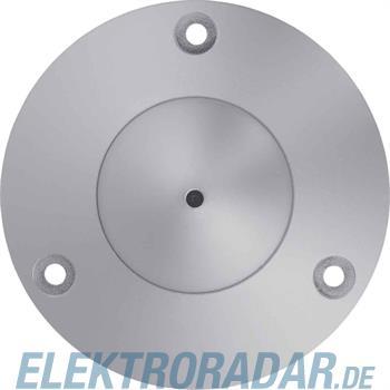 Legrand BTicino (SEK Einbau-Minikamera TC66