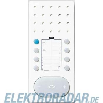 Siedle&Söhne Bus-Freisprech-Telefon BFC 850-0 A/T