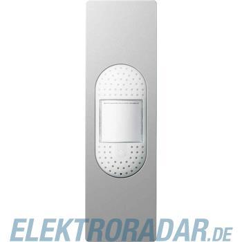 Siedle&Söhne Select-Türstation Audio STA 850-1 A
