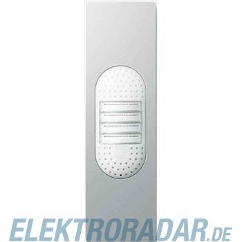 Siedle&Söhne Select-Türstation Audio STA 850-4 A
