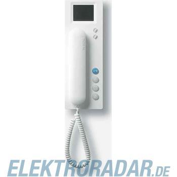 Siedle&Söhne Multi-Telefon Standard HTSV 840-0 W