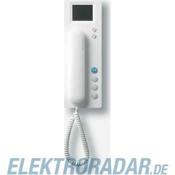 Siedle&Söhne Multi-Telefon Standard HTSV 840-01 E