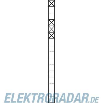 Siedle&Söhne Kommunikations-Stele KS 616-1/3 DG
